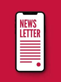 newsletter-ginkoia